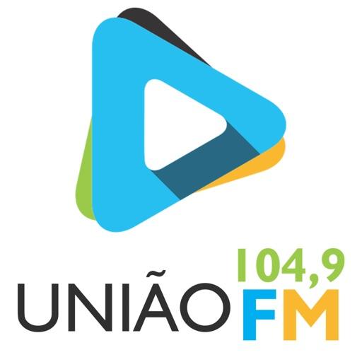 União FM Diamantino