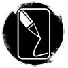 Cube MG LLC - Da Vinci Eye: AR Art Projector artwork