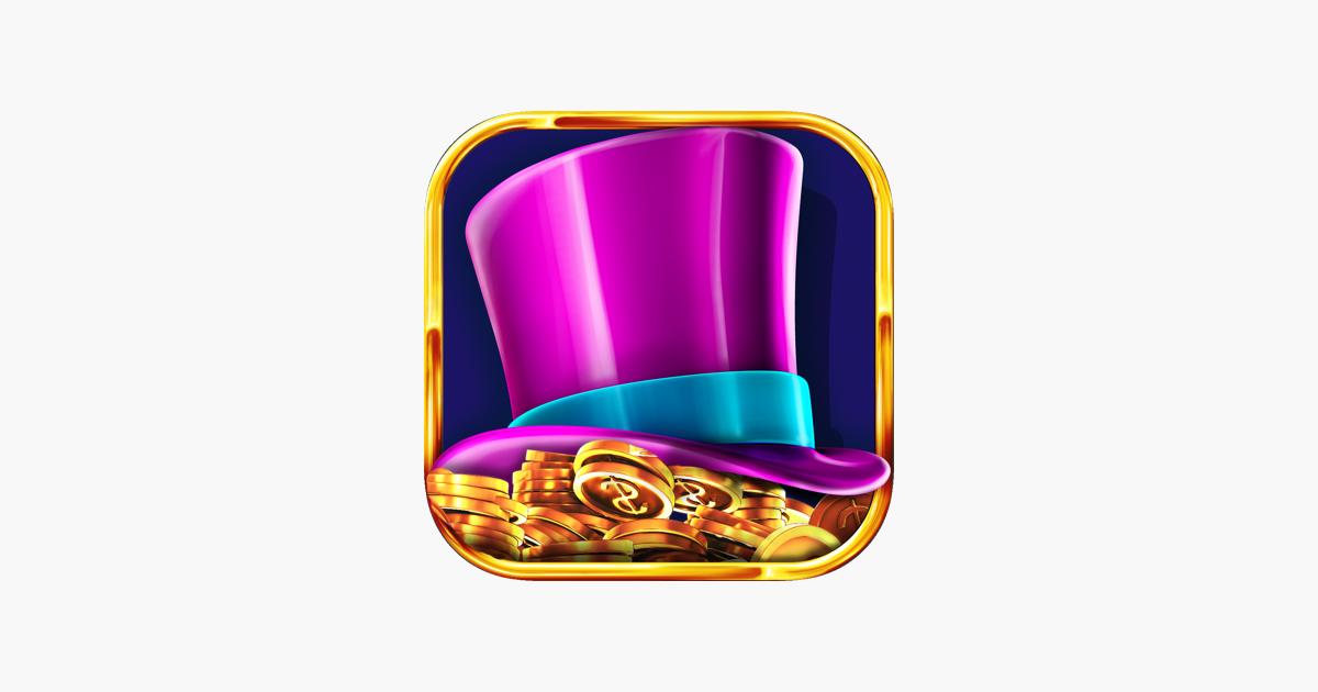 Conquer Casino Review | Easybet | Easybetcasino.com Casino