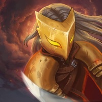 Slay the Spire free Resources hack