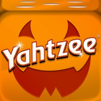 Yahtzee® with Buddies Dice free Resources hack