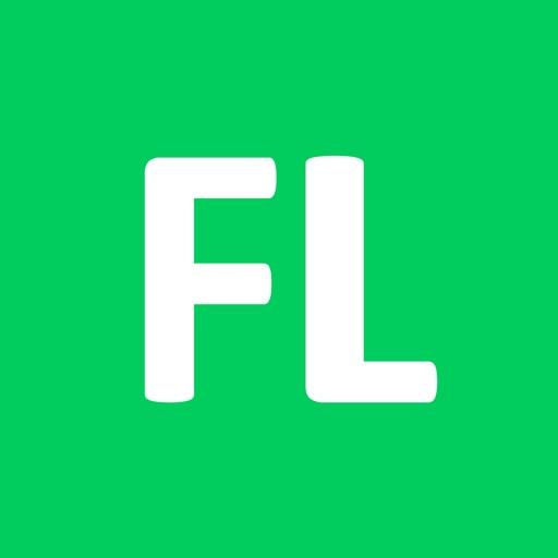 Биржа фриланса и услуг FL.ru