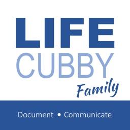 LifeCubby Family