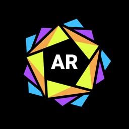 Magic Reflection AR