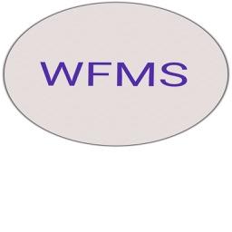 Work Flow Management System