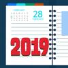 Agenda 2019 - 7shifts