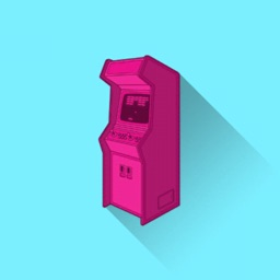 The Pocket Arcade
