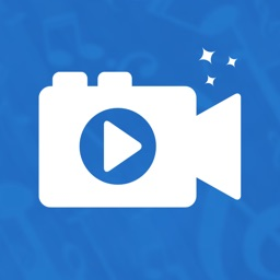 Easy Video Maker with Music