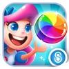 キャンディブラストマニア - iPadアプリ