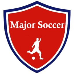 Major Soccer Live