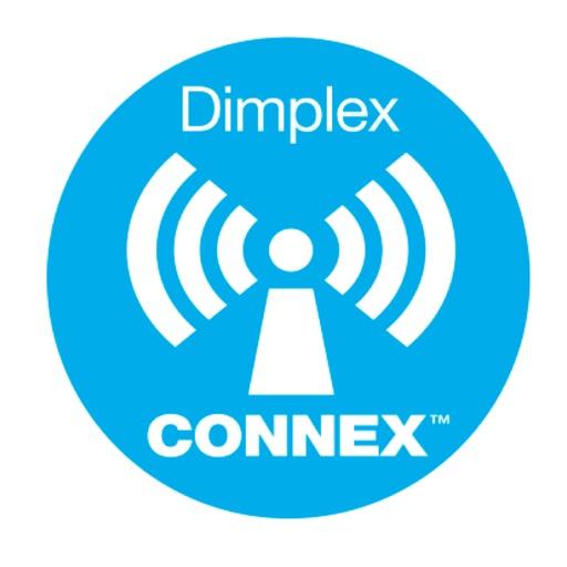 Dimplex CONNEX