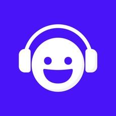 Brain.fm - Focus Music