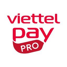 ViettelPay Pro