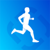 Runtastic Running: Run Tracker