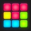 Beat Maker Pro: 打击垫和音乐制作