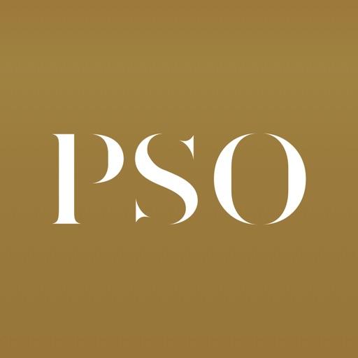 Portland Symphony Orchestra