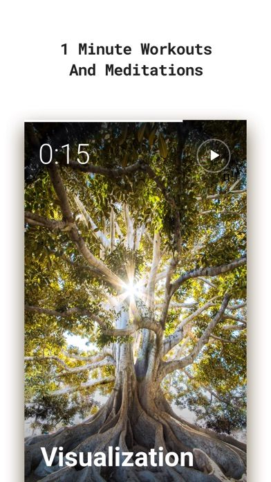 Screenshot for Lilo: Keep calm and free aura in Viet Nam App Store