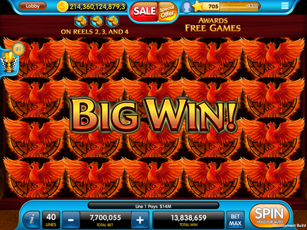Wild Rose Casino In Clinton Iowa - Casino Without Bonus Slot Machine