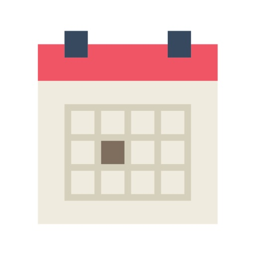 My Day - Reminders & Calendar