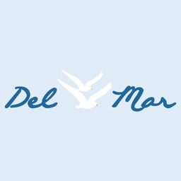Del Mar Union School District