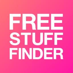 Free Stuff Finder - Save Money