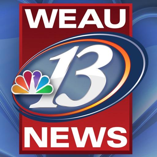 WEAU 13 News