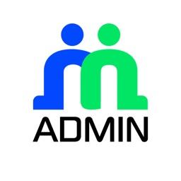 myCiti Admin