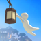 App Icon for Human: Fall Flat App in United States App Store