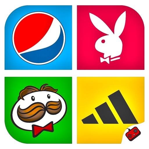 Guess Brand Logos