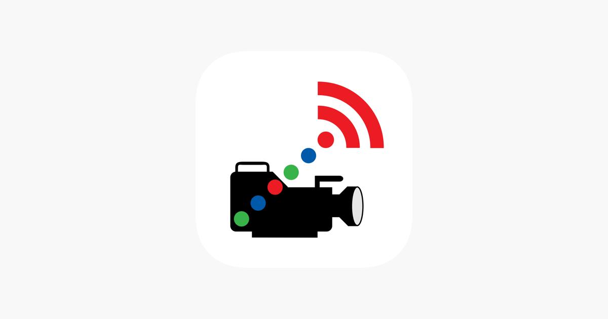 Zixi ONAIR on the App Store