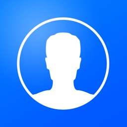 Custom Phonebook + Widget