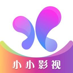 小小影视大全-美剧韩剧视频播放器