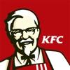 肯德基KFC(官方版)-会员优惠券和宅急送外卖订餐