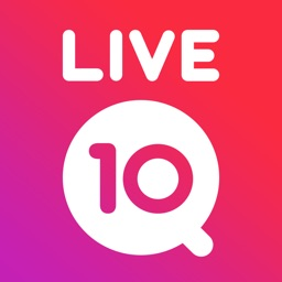 Live10 - Social Shopping