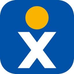 Nextiva App
