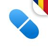 Lista medicamentelor Mediately