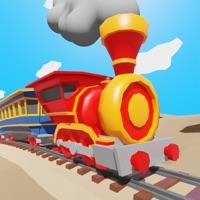 Hyper Train free Resources hack