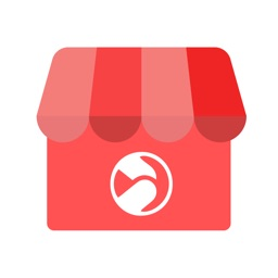 SnapGrab Merchant Platform