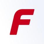 Fonbet онлайн статистика на пк