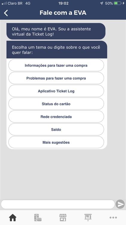 Minha Mobilidade screenshot-6