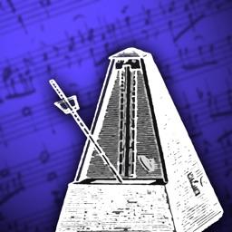 Metronome EX