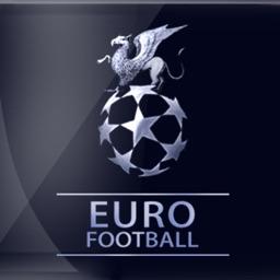 足球梦之队2021
