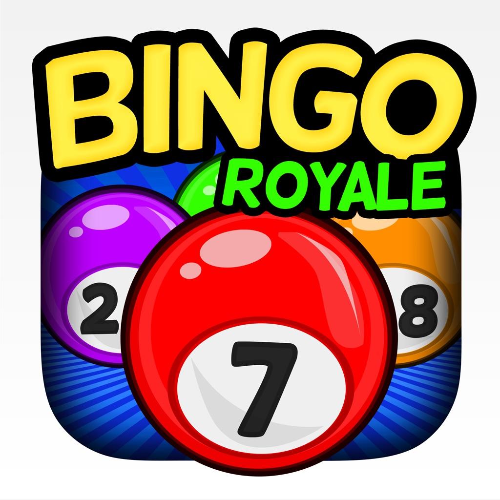 Ace Bingo Royale hack