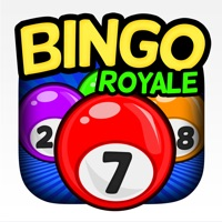 Codes for Ace Bingo Royale Hack