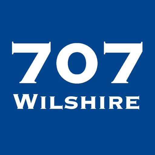 707 Wilshire
