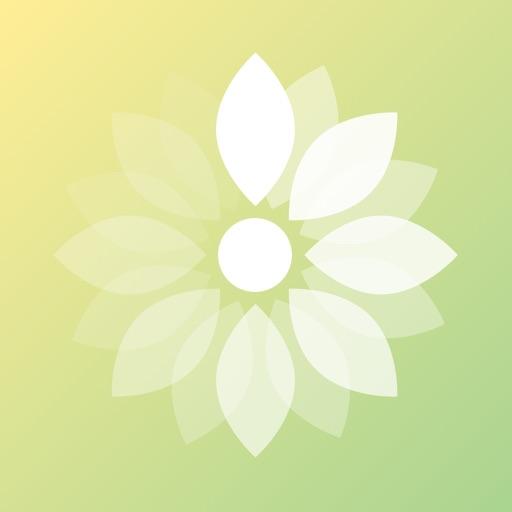 Garden Camera icon