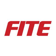 FITE - Boxing, Wrestling, MMA