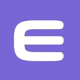 Enjin Crypto Blockchain Wallet