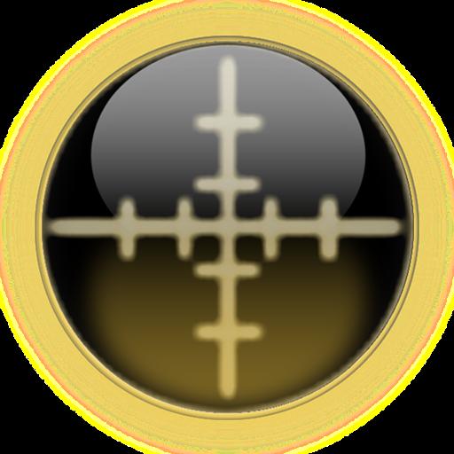 局域网IP检测器 IP Scanner Pro for Mac