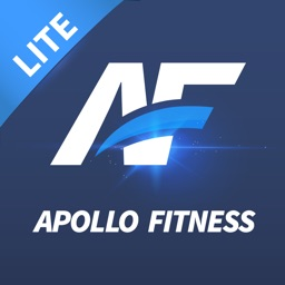 Apollo Fitness - Lite
